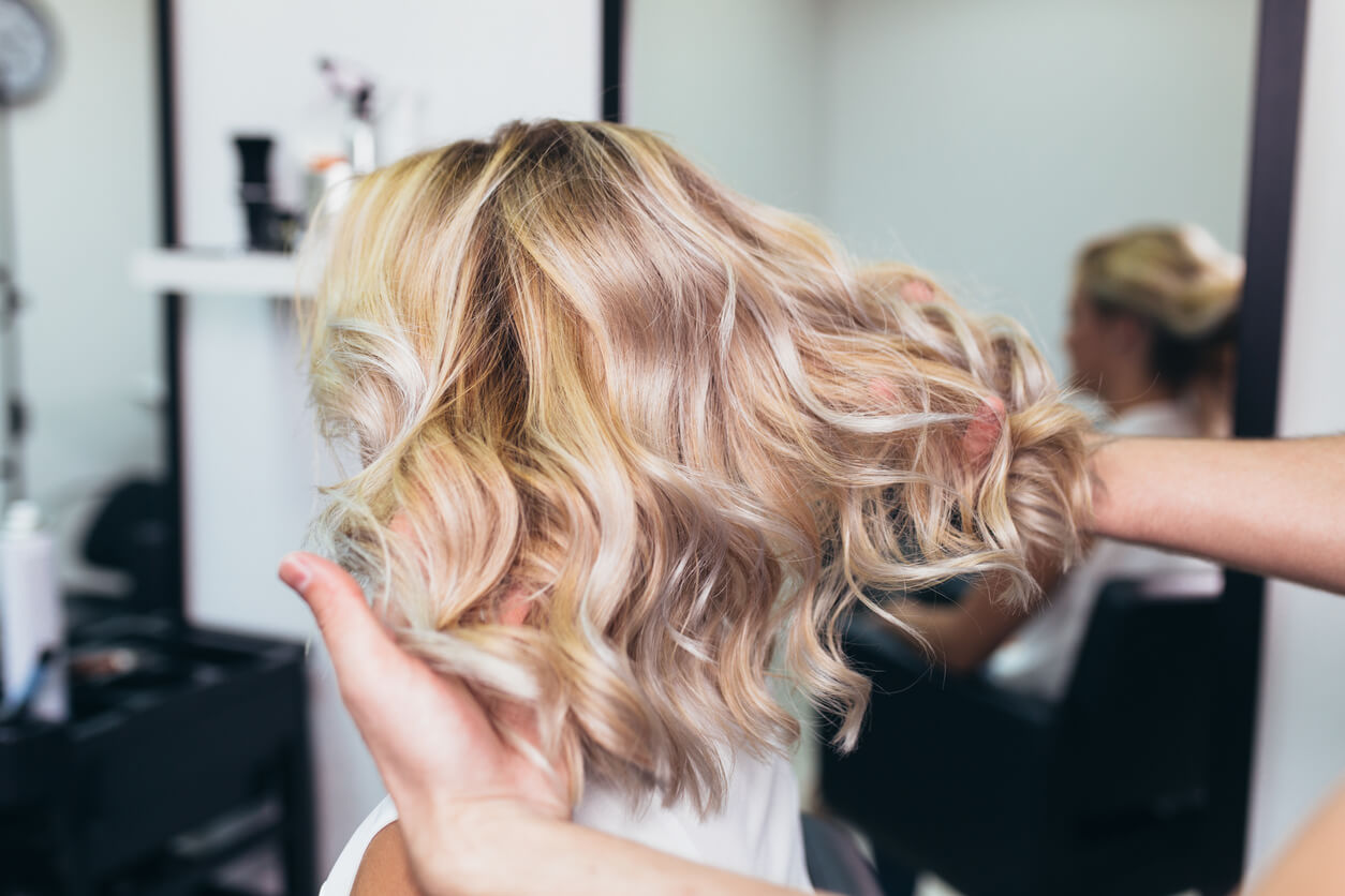 how-to-extend-your-hair-colour